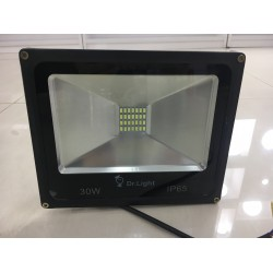 SMD Flood Light 30W